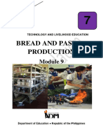 TLE_HE_BPP_M9_v2Final.pdf