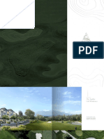 BROCHURE CLUSTER - THE AGHATIS GOLF RESIDENCE (FINAL).pdf