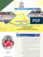 Prospectus1