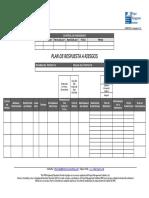 Formato de plan de respuesta a los riesgos.pdf