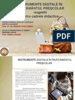 Instrumente-digitale-in-invatamantul-prescolar_pentru-cadre-didactice