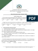 Ficha 2019.docx
