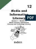 PDFWORD-MIL-Module-2-Week-2.pdf