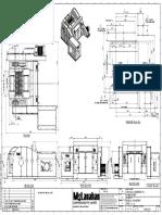 050103-001-2.pdf