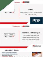 PPT UA1.pdf