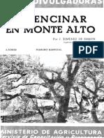 hd_1948_número especial.pdf