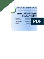 446745550-tablas-xlsx.pdf