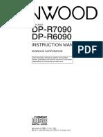 kenwood-dp-r7090