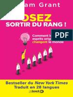 9782807306424.pdf