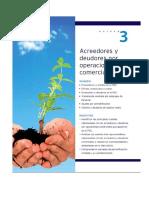 cof-sol-3-manual-de-soluciones-contabilidad-basica.pdf