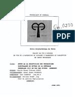 pfe.gm.0230.pdf