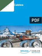Brugg_Cables_Corporate_Brochure_EN.pdf