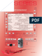 M85000-0373 -- VS Series Quick Reference Card.pdf