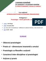 Praxiologie-Prelegerea-1