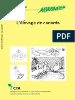 l'élevage de canard.pdf
