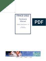 Man-120156-0002-DSQ-Hardware-Man1201560002-EN (2).pdf