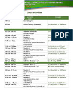 PCAPI-4A-Online-BT-Course-Sample
