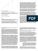 TORTS_AND_DAMAGES_FULL_TEXT_Page_3