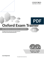 oxford_exam_trainer_b1_tb_sample_ua20190922-114295-7laxfz.pdf