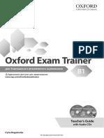 oxford_exam_trainer_b1_tb_sample_ua20190922-114295-7laxfz.pdf