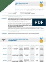 Training-Plan_10k-Beginner_DE.pdf