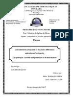 Dahmani Sihem.pdf