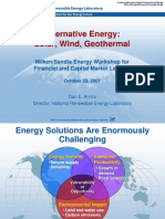 8456360-Alternative-Energy