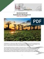 2018-03-16-19-49-15-1832-MADAGASCAR.  Expedición Madagascar 01-24 AUG.pdf