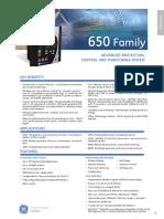 650family.pdf