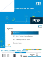 ZTE LTE Product Introduction for VNPT_20170516_Day1.pdf