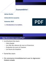 se1_1_introduction_web.pdf