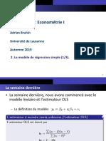 se1_2_ModeleSimplePartie1_web.pdf