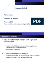 se1_5_RegressionMultiple_web.pdf