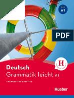 Grammatik leicht A1.pdf
