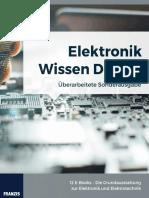39092-7_LP_Elektronik_Wissen_Deluxe_Sonderausgabe_12.pdf