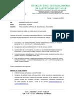 Convocatoria_Paro_Virtual_48H (1) (1).pdf