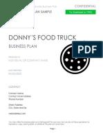 IC-Basic-Business-Plan-Sample-10809_PDF.pdf