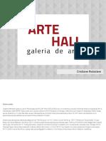 Cristiane-Mohallem-_-SITE_-2019-compactado