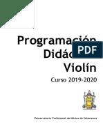 Prog_2019_Violin.pdf