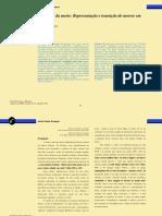 Mundos_da_morte_Representacao_e_transica.pdf