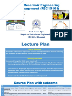 Lecture_plan