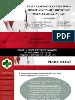 419638669-PPT-MINIPRO-hipertensi.pptx