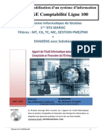 00 SYNTHESE COURS 1 ERE ANNEE INF GESTION