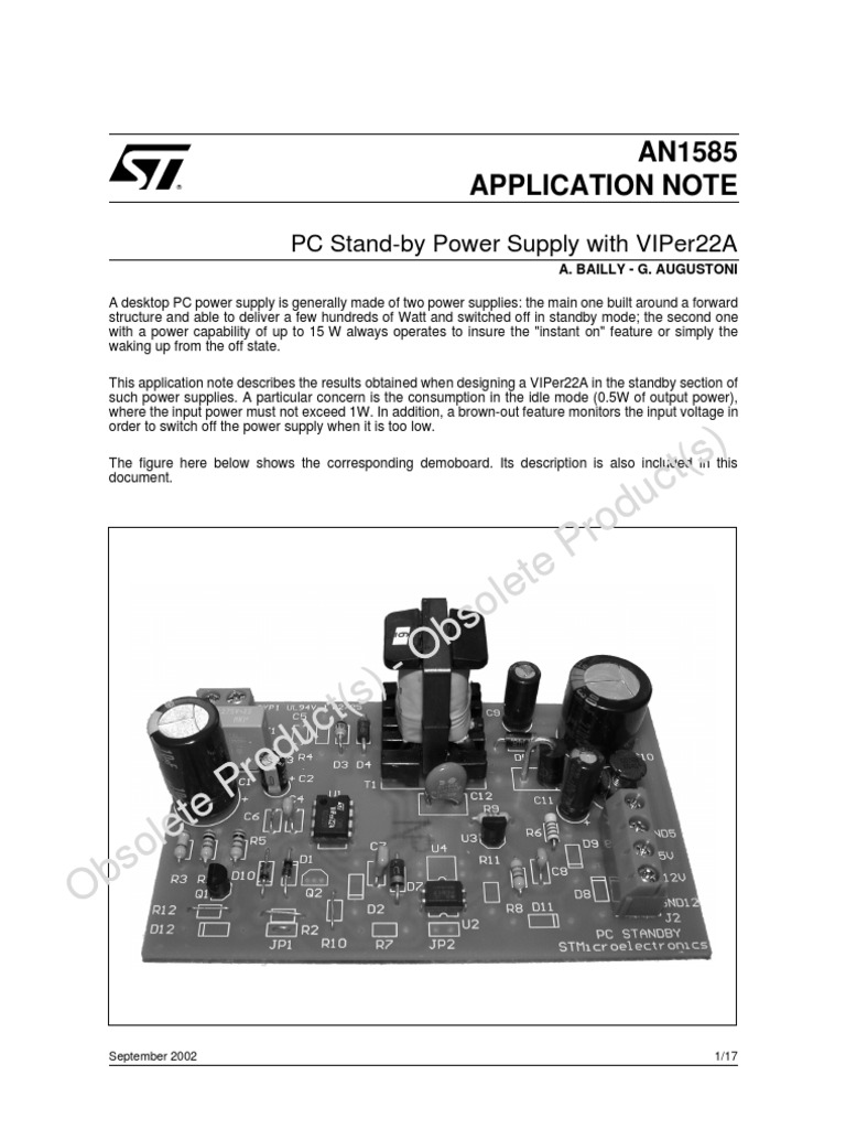 90231 Mosfet Power Supply C11 Pc Wiring Diagram