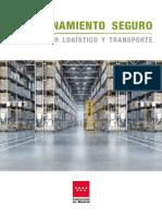 Almacenamiento Seguro -v2   (C. Madrid).pdf