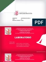 MICRO PC2.pdf