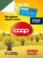 catalogo_collezionamento2016_nord.pdf