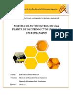 Trabajo fin de Grado José María Gómez Guerrero.pdf