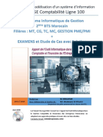 00 SYNTHESE COURS 2 EME ANNEE INF GESTION_2