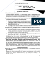 2019-Political-Law-LMT-edited-by-Ton